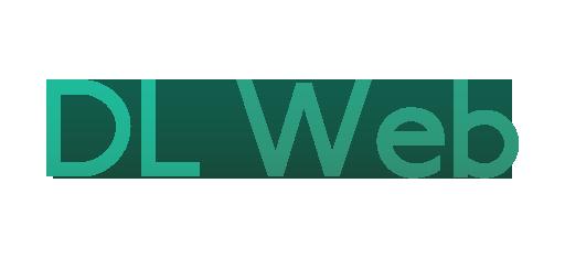 DL WebBlog
