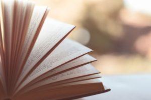 boeken top 10