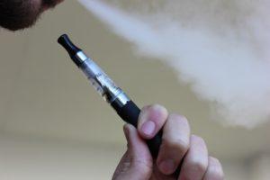 e-sigaret Weert