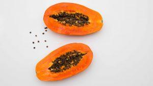 papaya thee