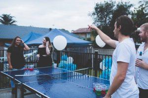 activiteiten jongeren rotterdam